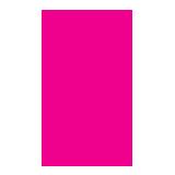 B-logo-pink-lg
